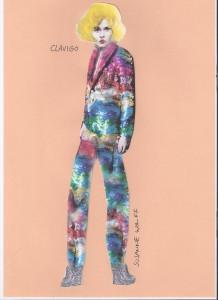 Clavigo 7